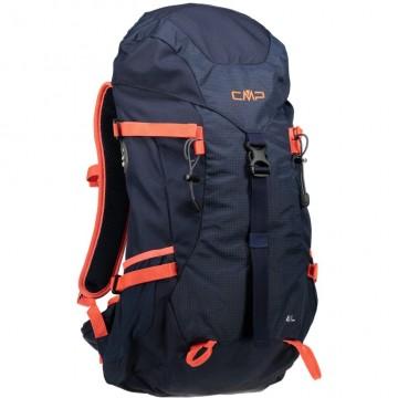 Batoh CMP CAPONORD 40 - 3V99977 N950