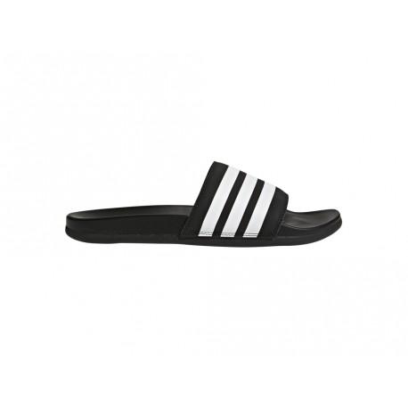 Šlapky Adidas ADILETTE COMFORT AP9971