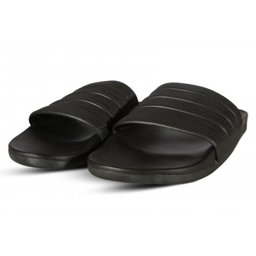 Šlapky Adidas ADILETTE COMFORT S82137