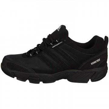 Tenisky adidas Response g46620