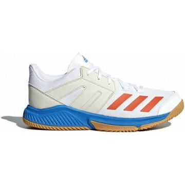Tenisky Adidas ESSENCE B22589