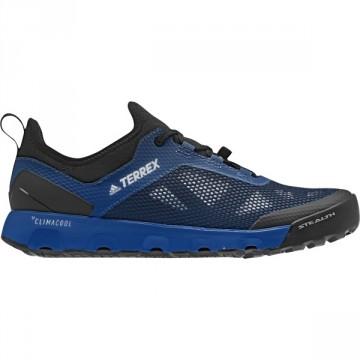 Tenisky Adidas TERREX CC VOYAGER AQUA CM7540