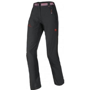 Nohavice Ferrino NAVARINO Pants Man / Čierna
