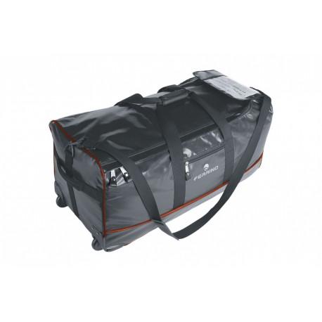 Cestovná taška Ferrino CARGO BAG 72057