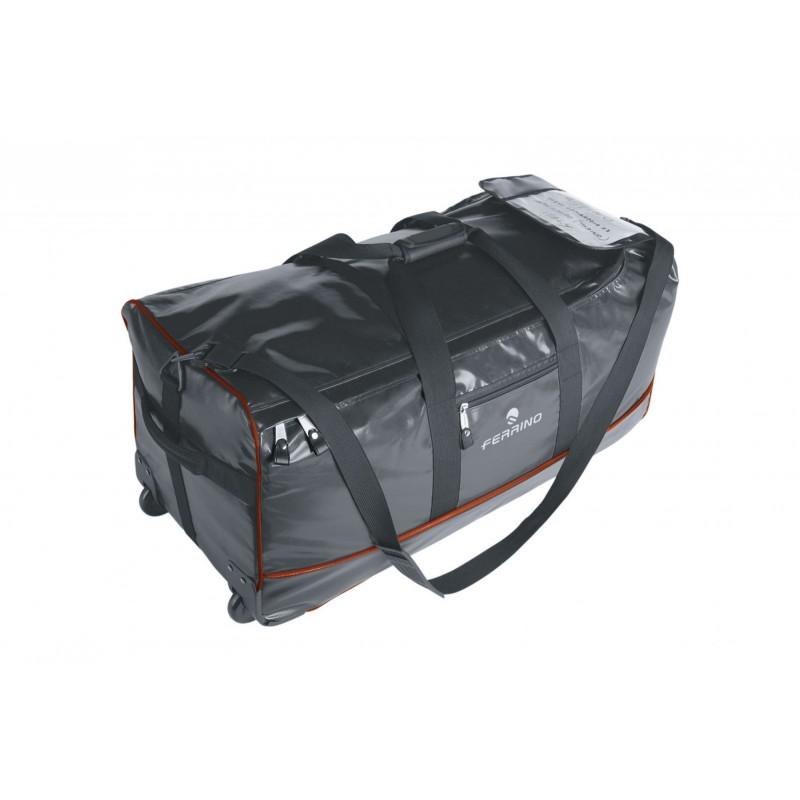 0c2c513f4904f Cestovná taška Ferrino CARGO BAG 72057