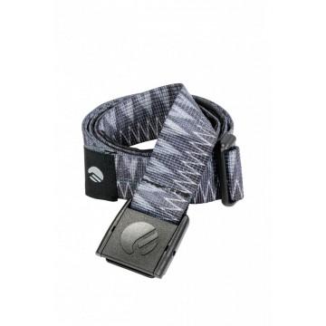 Opasok FERRINO Security Belt (black)