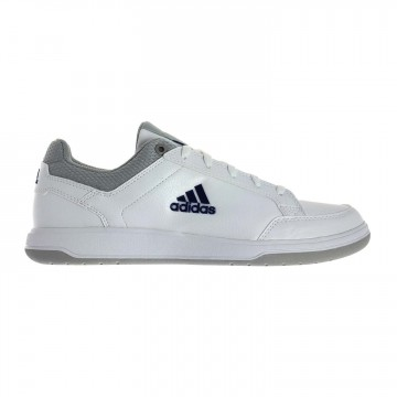 Tenisky Adidas ORACLE VI LOGO G64333