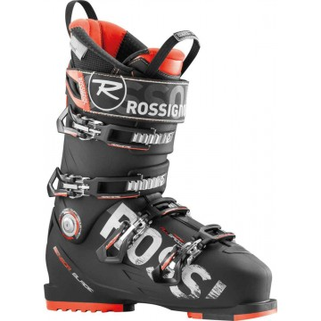 Rossignol All Speed 120