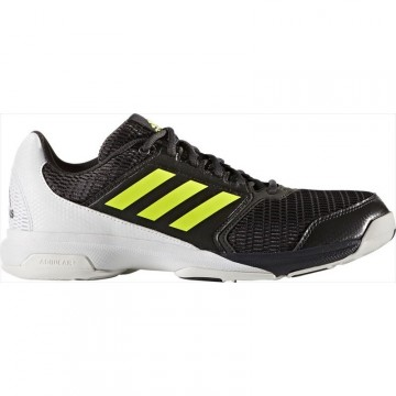 Tenisky Adidas MULDO ESSENCE BB0865