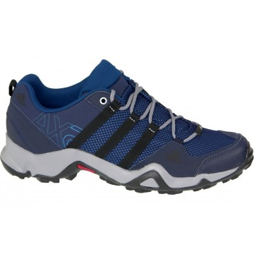 Tenisky Adidas AX2 AQ4040