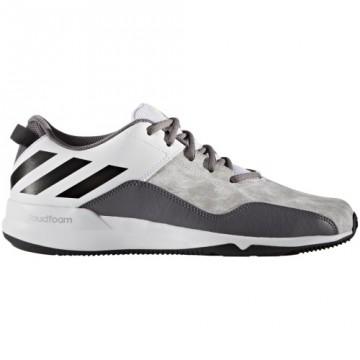 Tenisky Adidas CRAZYTRAIN CF M BA8996
