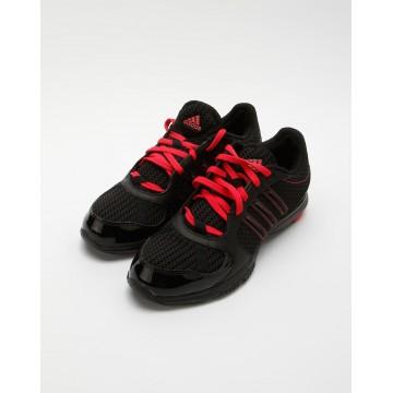 Tenisky Adidas CORE 50 G42865