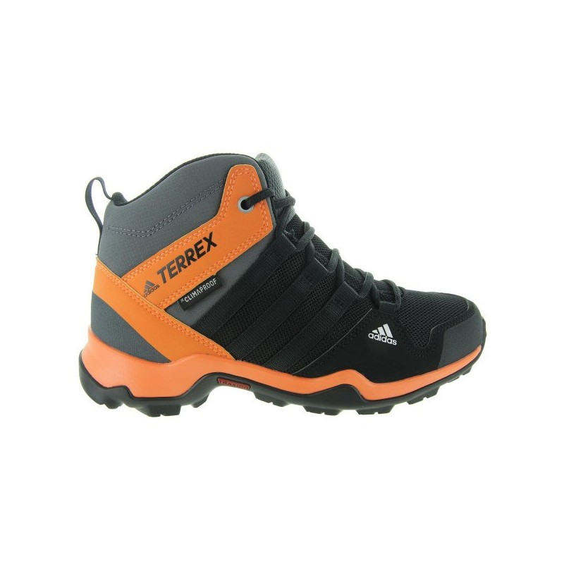 9544c5ba953d Topánky Adidas TERREX AX2R MID CP K AC7977. Loading zoom