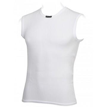 Tričko Brynje SUPER MICRO C-Shirt