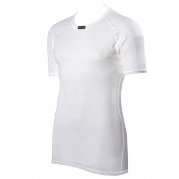 Tricko BRYNJE Super Micro T-shirt