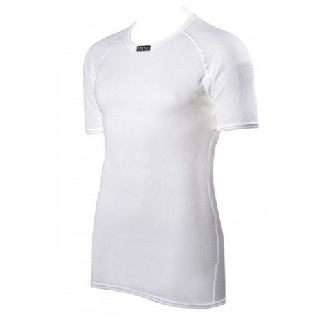 Trčko Brynje Super micro T-Shirt