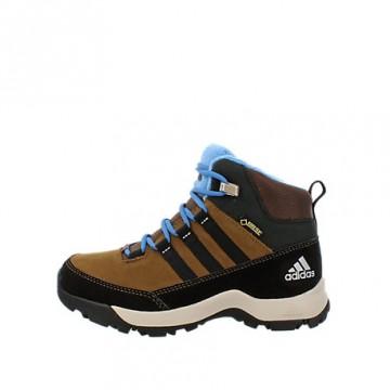 Topánky Adidas CW WINTER HIKER MID GTX B33262