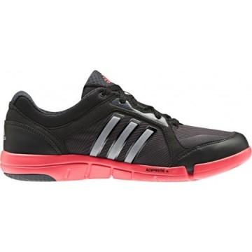 Tenisky Adidas A.T. MARDEA G95568
