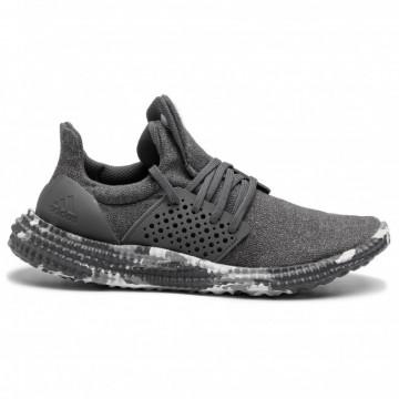 Tenisky Adidas ATHLETICS 24/7 TR W BD7225