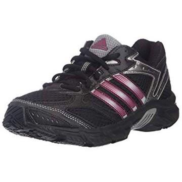 Tenisky Adidas DURAMO 3W G13728