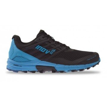 Obuv Inov-8 Trailtalon 290