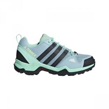 Tenisky Adidas TERREX AX2R K BC0676