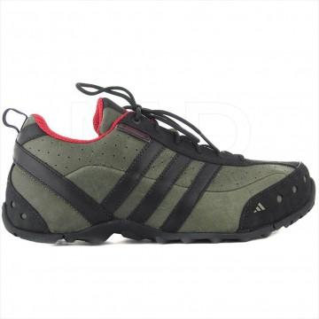 Obuv Adidas MALI LEA 945947