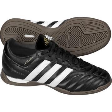 Kopačky Adidas ADIQUESTRA 6 G18517