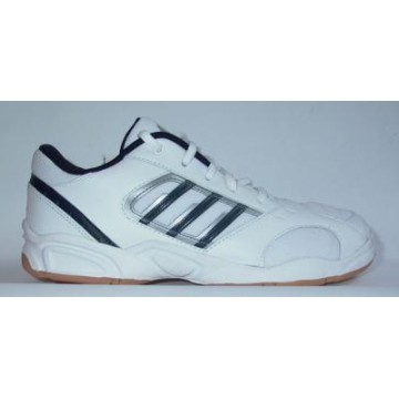 Obuv Adidas INDOOR COURT K 019818