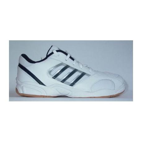 Obuv Adidas INDOOR COURT K 019818