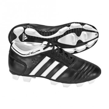 Kopačky Adidas ADINOVA TRX FG J 403978