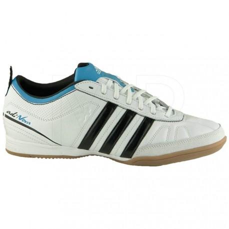 Kopačky Adidas ADINOVA IV IN U41818