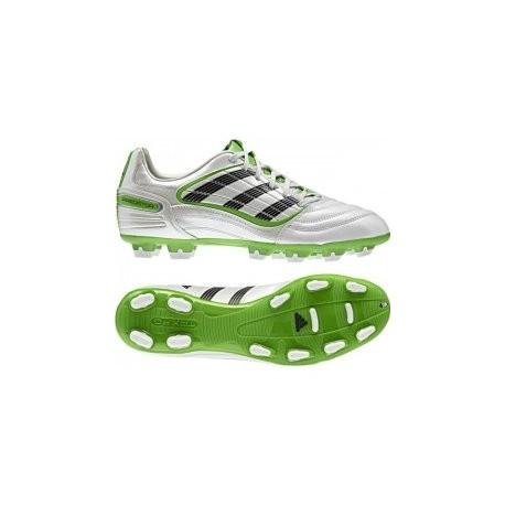 Kopačky Adidas ABSOLADO X TRX U43606