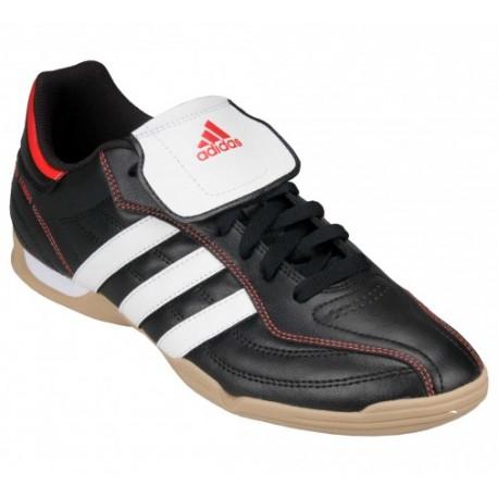 Obuv Adidas TORRA V INDOOR G16409