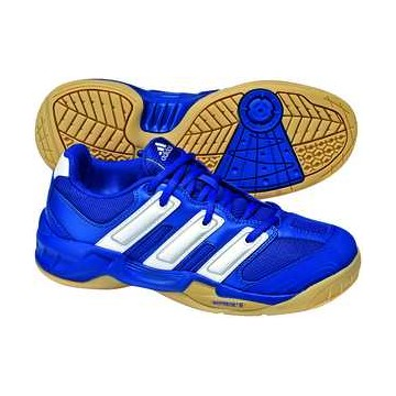 Obuv Adidas COURT STABIL 3 014796