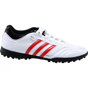 Kopačky Adidas 11 QUESTRA TRX TF Q23870