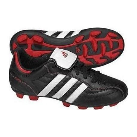 Kopačky Adidas TORRA V TRX HG J G16413