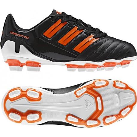 Kopačky Adidas P ABSOLADO TRX FG J V23557
