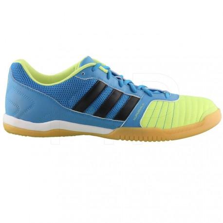 Obuv Adidas SUPERSALA G40368