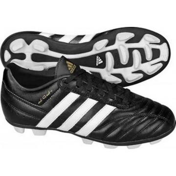 Kopačky Adidas ADIQUESTRA HG JR G18637