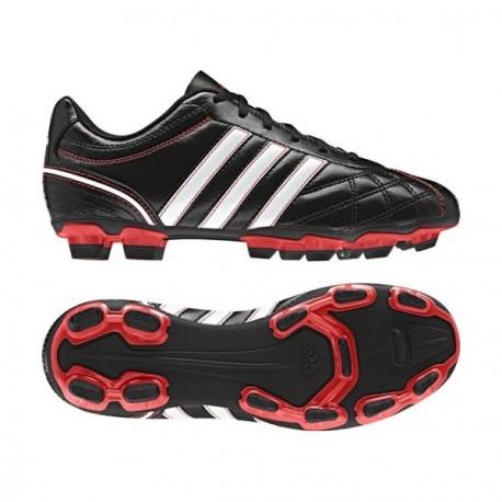 Kopačky Adidas HERITAGIO V TRX FG J V23726