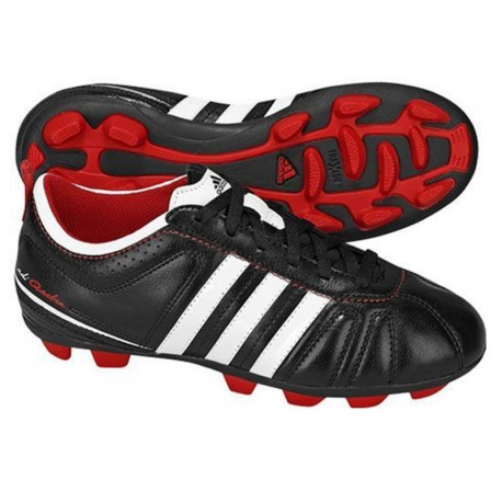 Kopačky Adidas ADIQUESTRA IV HG J U41939