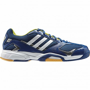 Obuv Adidas OPTICOURT LIGRA G60412