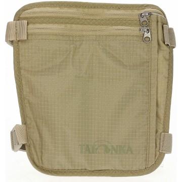 Tatonka Skin Secret Pocket