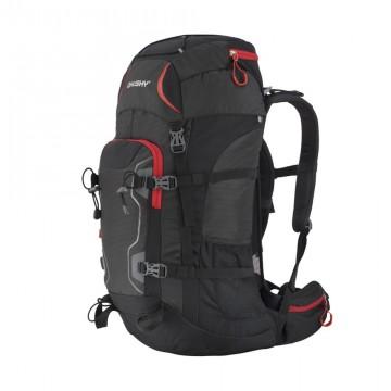 Batoh HUSKY Sloper 45l (black)