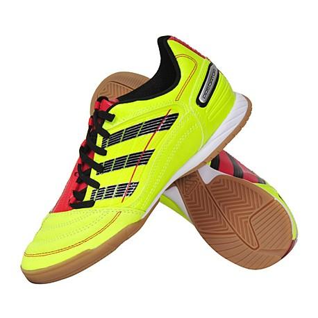 Obuv Adidas ABSOLADO X In Junior G43457