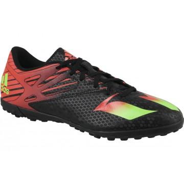 Kopačky Adidas MESSI 15.4 TF AF4683