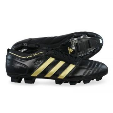 Kopačky Adidas TRX FG ADINova G00661