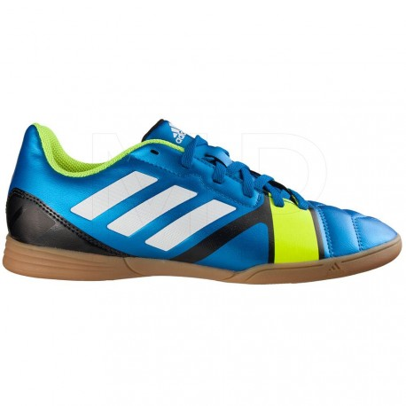 Obuv Adidas NITROCHARGE 3.0 - Q33702