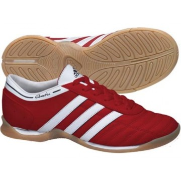 Obuv Adidas QUESTRA III IN J G00574